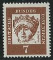 200  postfrisch  (BERL)