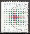 1331 Dl gestempelt (NL)