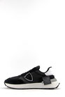 Philippe Model - Antibes Mondial Sneaker