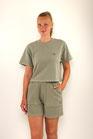 Anine Bing - T-Shirt