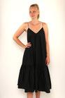 Anine Bing - Kleid