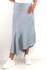 Anine Bing - Bailey Skirt