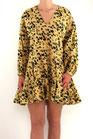 Anine Bing - Peyton Dress