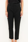 Anine Bing - Becky Trousers