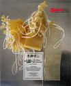 Fibran Kaliber 43 mit Schlaufe in verschiedenen Längen