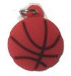 Charm Basketball