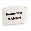 """Pochette """"Bonne fête Maman"""""""