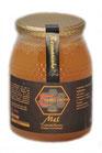 Schopflavendel Honig 1000 ml