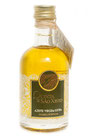 "Olivenöl 200 ml - ""Quinta de São Xisto"""