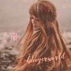Album CD - Gingerworld