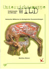 Unterrichtsmappe Wild