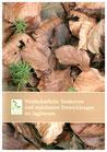 Waldschädliche Tendenzen und reaktionäre Entwicklungen im Jagdwesen