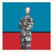 Von Männern und Menschen - Vinyl  (inkl. Download)