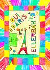 Oui, Paris Ellerbäh