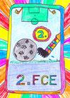 2. FC Ellerbäh
