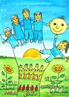 Blaue Engel (Poster)
