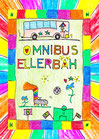 Omnibus Ellerbäh