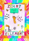 Zeh R7 Ellerbäh
