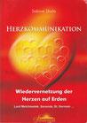 Sabine Skala: Herzkommunikation - Wiedervernetzung der Herzen auf Erden - Lord Melchisedek, Sananda, St. Germain ...