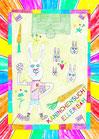 Kaninchensuchtverein Ellerbäh