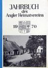 Jahrbuch des Angler Heimatvereins 1970