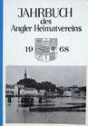 Jahrbuch des Angler Heimatvereins 1968