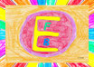 EFB Wappen (Ellerbäher Fussball Bunt)
