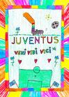 Juventus Ellerbäh Veni Vidi Vici