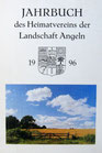 Jahrbuch des Heimatvereins der Landschaft Angeln 1996