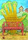 Annelie Hansen: Zauberhafte Handgeschichten
