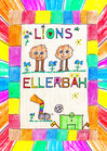 Lions Ellerbäh