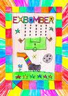 Exbomber Ellerbäh