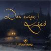 Das ewige Lied, CD