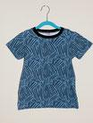 T-Shirt 'Spikes'