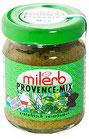 Provence-Mix
