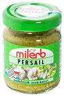 Persail