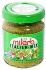 Italien-Mix