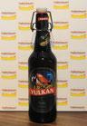 Vulkan-Bier (hell) Genuss