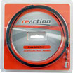 CABLE FREIN PTFE CC300 SHIMANO SRAM