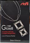 Libro I miei Gioielli