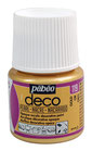 Decò Madreperla 45ml Oro col. 119