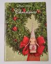 Libro Christmas
