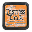 Distress Ink Carved Pumpkin Cod. TIM43201