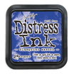 Distress Ink Blueprint Sketch Cod. TIM43195