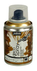 Decò Spray 100ml Oro Cromo col. 782