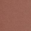 Cartoncino Dust Rame