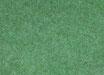 Feltro Modellabile Verde Prato 089