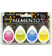 Set Memento Dew Drop 4 colori MD-100-012