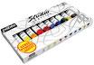 Studio Acrylics Kit 10colori