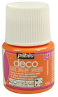 Decò Brillant 45ml Halloween col.123